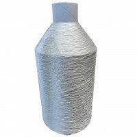 Нитка полиамидная TEX 93,5*3 (0,8 мм)